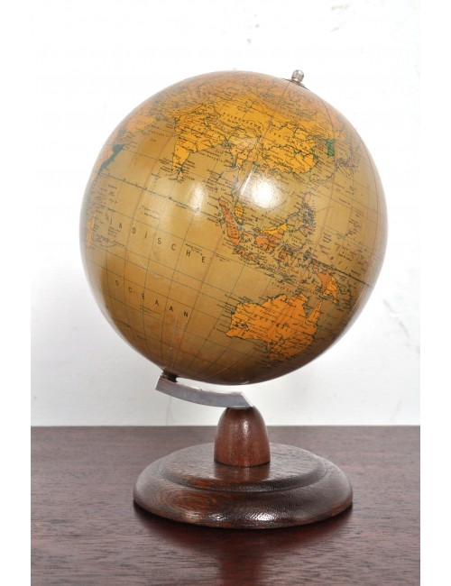 Räths wereldbol