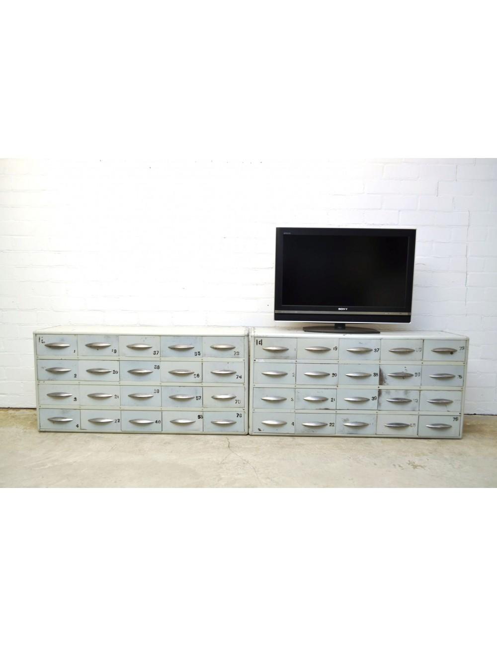 Ladekast / tv meubel