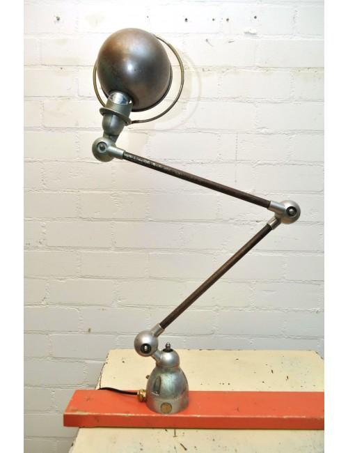 Jieldé werklamp