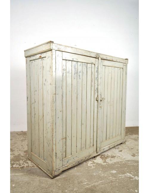 Vintage kast