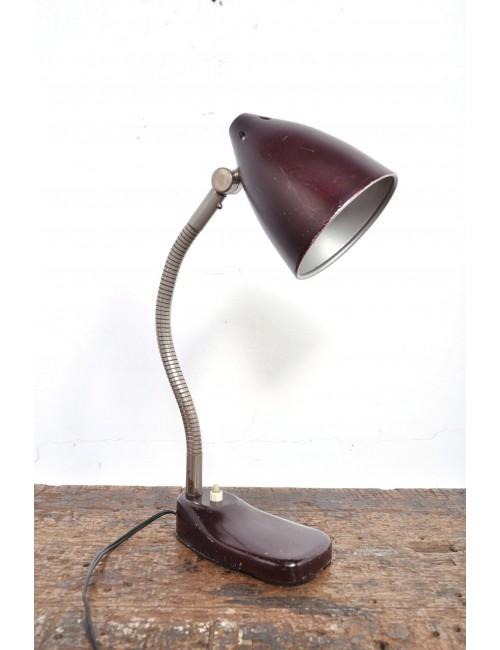 Hala bureaulamp