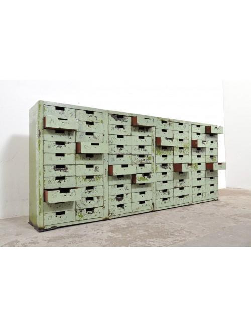 Ladekast / dressoir / TV meubel