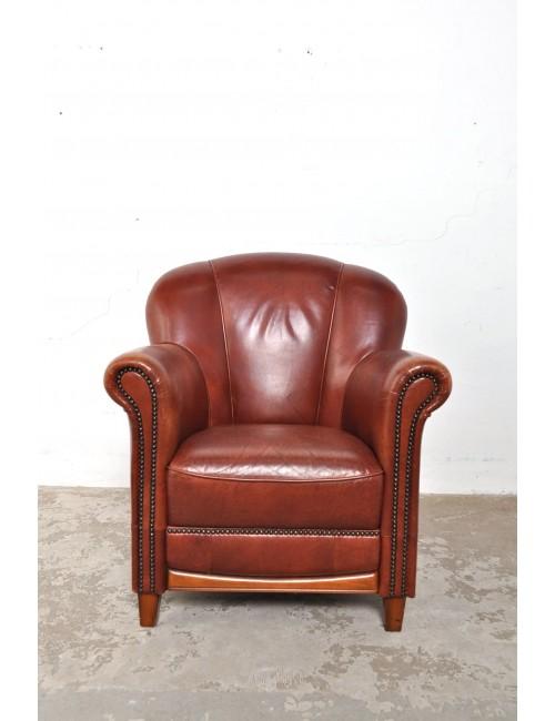 Set fauteuils