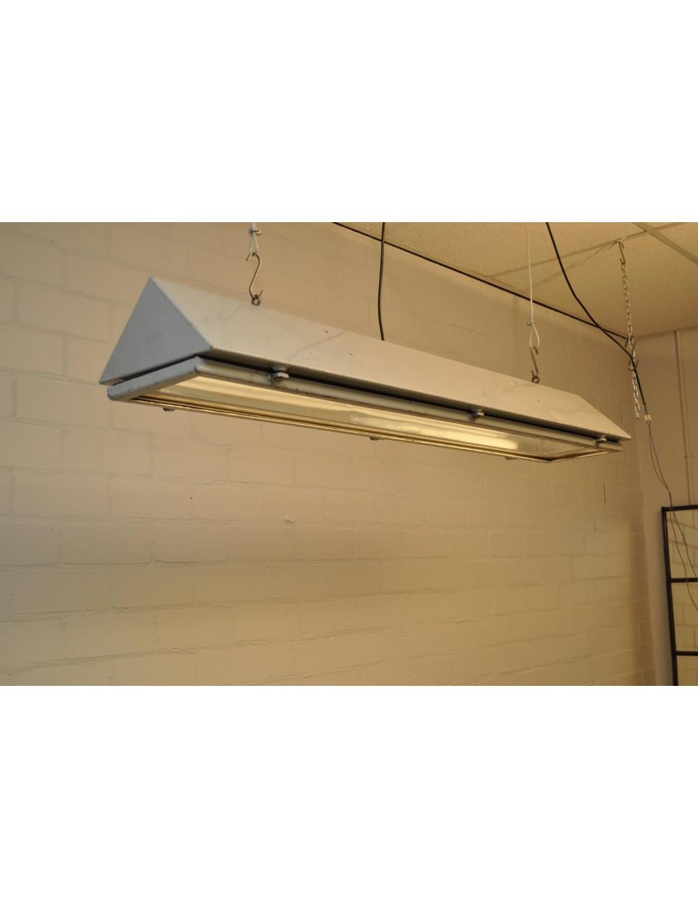 Industriële LED TL